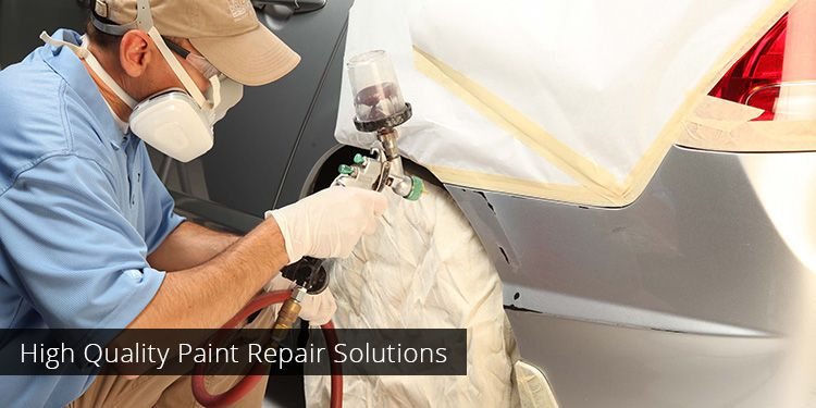 Wheel-Repair-Refinishing