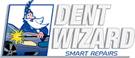 DentWizard.com: Dent Repair Services, Paintless Dent Removal