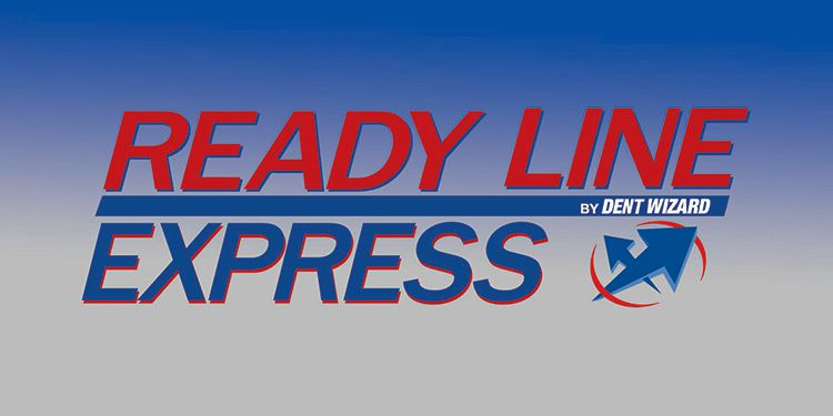 Ready Line Express